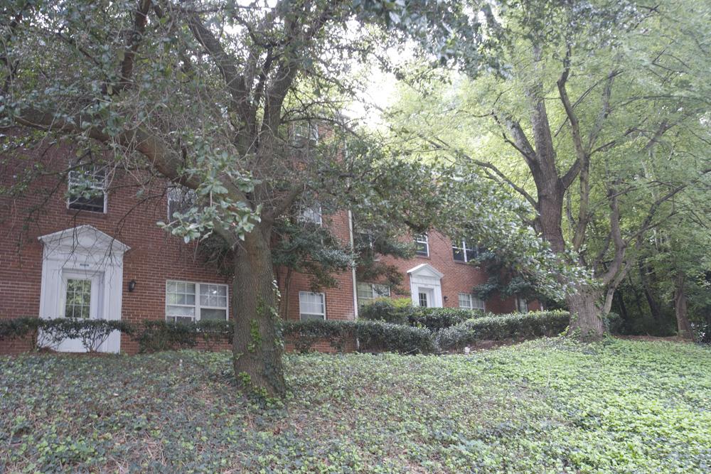 Oak Knoll Perennial Properties
